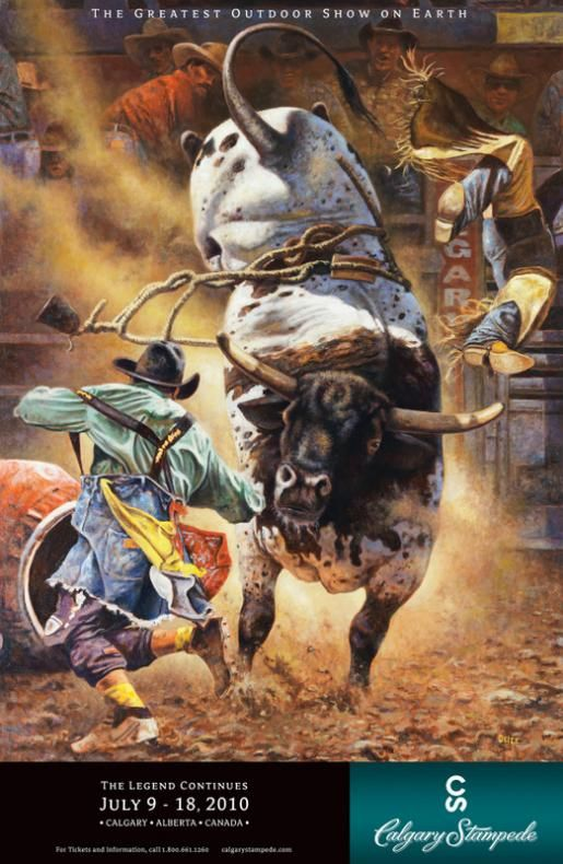 834 Best Images About Bull Riding Part 1 On Pinterest