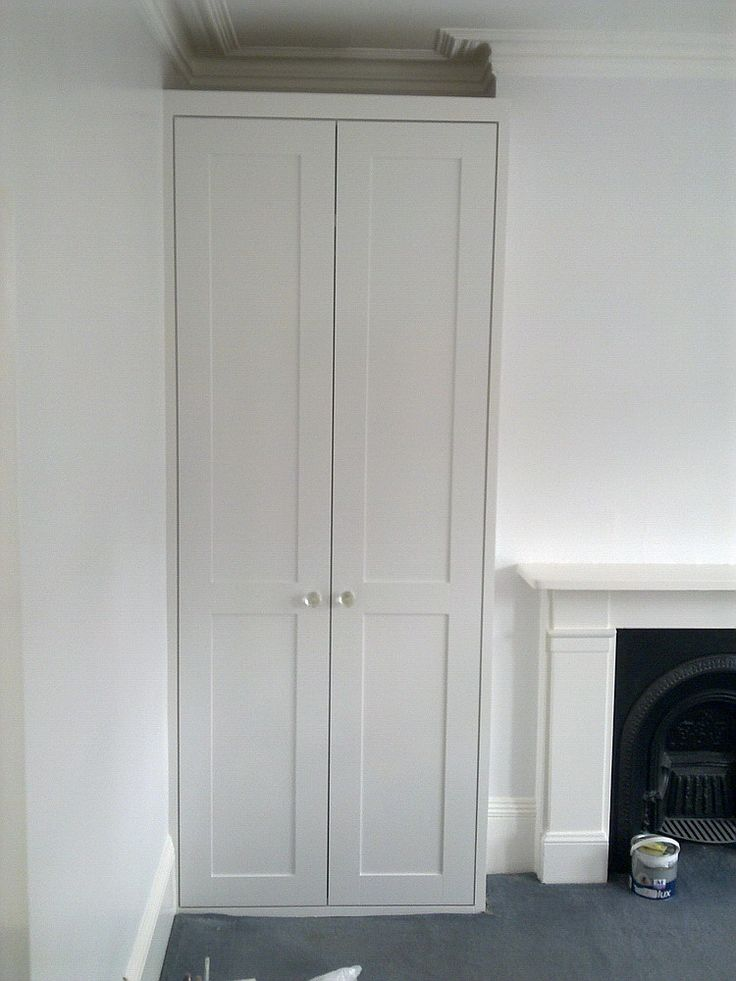 best 25 ikea fitted wardrobes ideas on pinterest fitted wardrobe inspiration modern fitted. Black Bedroom Furniture Sets. Home Design Ideas