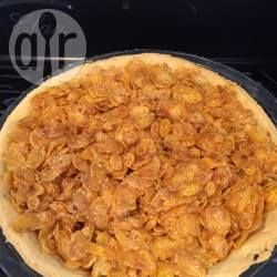 Cornflake Tart @ allrecipes.co.uk