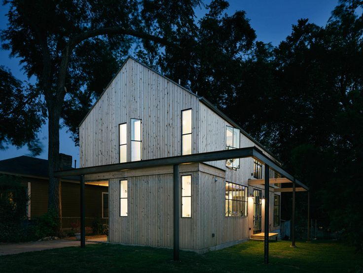 816 best a r c h images on Pinterest Architecture Facades and Homes