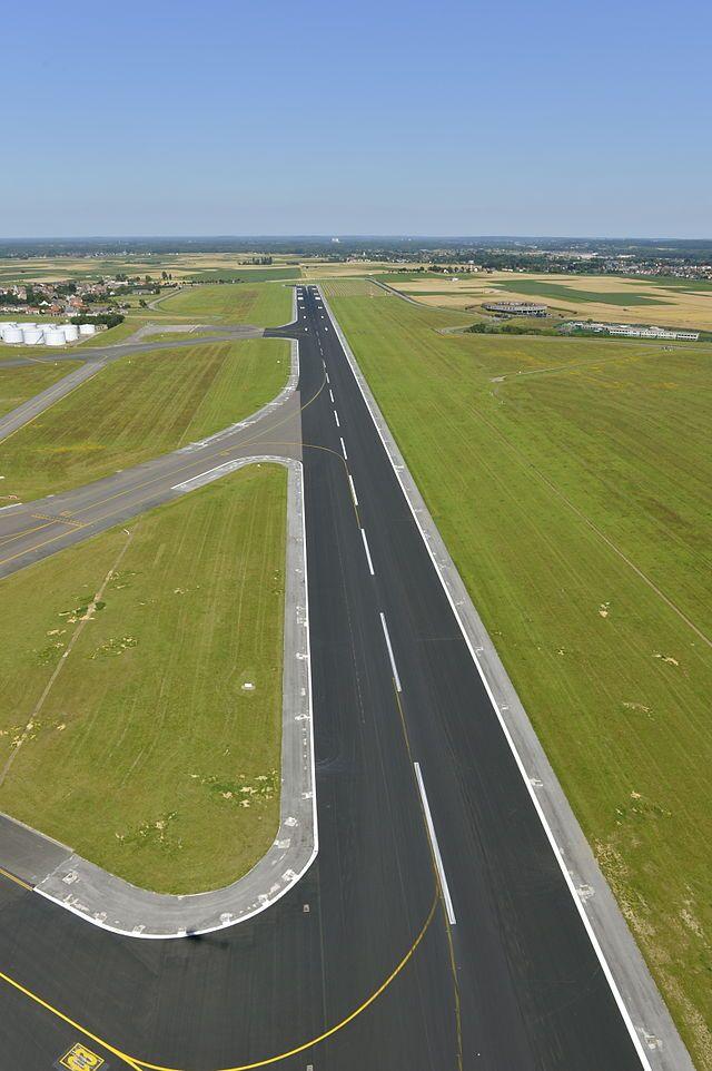 international civil aviation organization airport code pdf