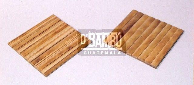 11 best Decoración con bambú images on Pinterest Bamboo furniture - decoracion con bambu