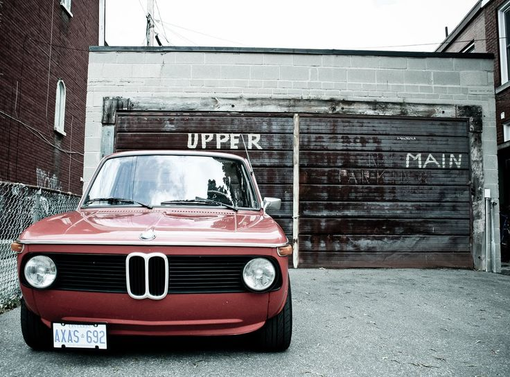 bmw 2002: 1970 Bmw 2002, Old Schools, Cars S, Bees, Autos, Automobile, Classic Bmw, Wheels, Old Cars