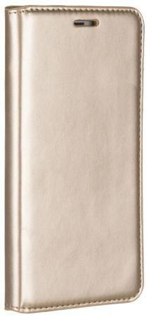 Zicor Zicor Magnet для Xiaomi Redmi Note 4  — 1190 руб. —  Чехол-книжка Zicor Magnet отличается лаконичным дизайном, который гармонично впишется в повседневный или деловой образ владельца. Надежность защиты гарантирована плотным креплением и устойчивым к истиранию материалом, надолго сохраняющим привлекательный внешний вид. Форма чехла сохраняет доступ к разъемам и объективу камеры, что дает возможность использовать все функции мобильного устройства. При желании чехол быстро превращается в…
