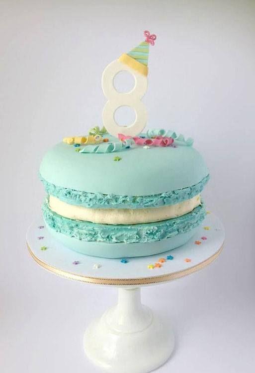 Events by Gia likes this Macaron Birthday Cake!   #atlanta #eventstyling #eventsbygia #eventcompany #1stbirthdayparty #birthdaytheme #corporateevent #sherwoodeventhall  #birthdaydeas #atlantavenues #partyideas  #babyshower #birthdaycake #8thbirthdaycake #macaroncake #birthdayparty