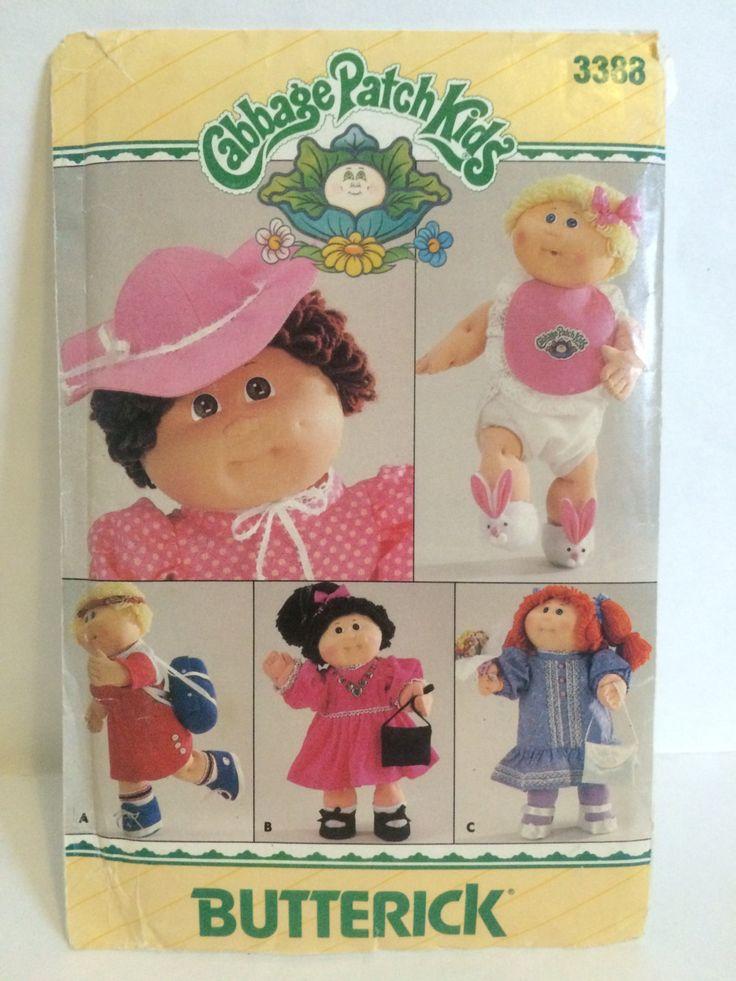 27 besten Cowgirl doll clothes Bilder auf Pinterest ...