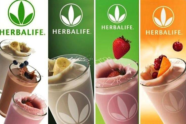 La dieta Herbalife: funzionano i pasti sostitutivi per dimagrire? Ve ne parlo qui, evidenziando pro e contro di questa dieta.