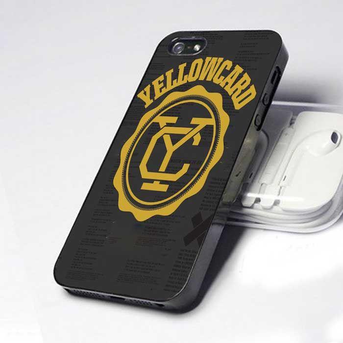 Rock Iphone Case