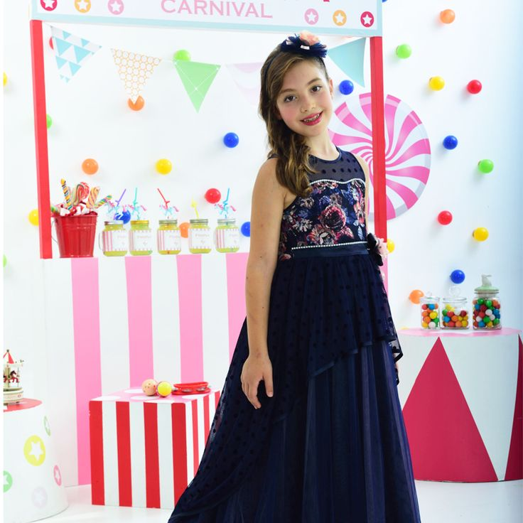 Gardırobumda bir masal dünyası! A world of fairytales in my wardrobe! جزانتك في الحكايات دنيا Мир сказок в моем гардеробе! #dress #kids #kidswearing #elbise #kidsstyle #kidsfashion