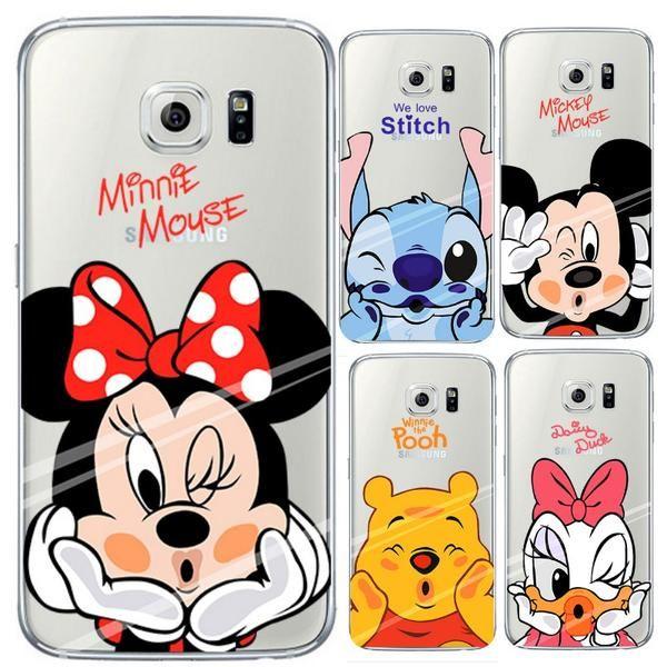 coque mickey galaxy s7 | Iphone cases, Case, Samsung galaxy s7 edge