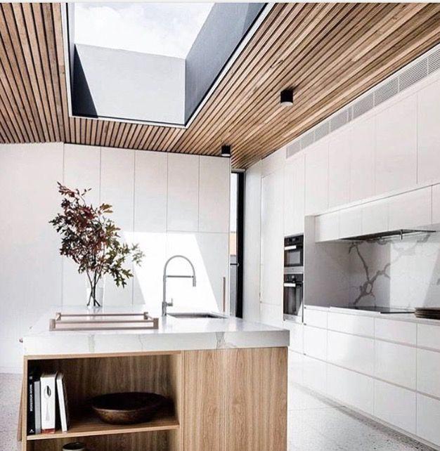 Beautiful Kww Kitchen Cabinets & Bath San Jose Ca