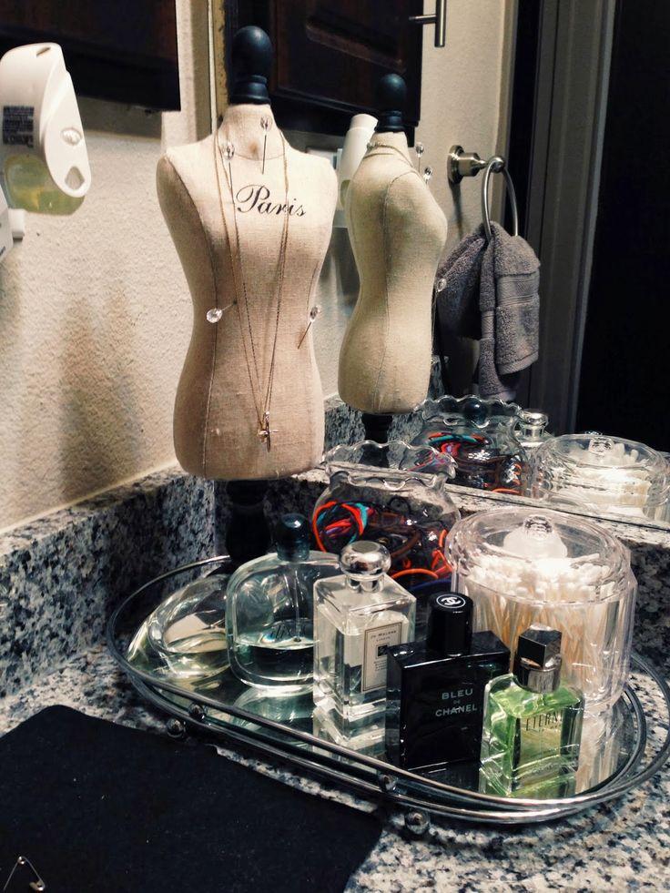 Best 25+ Paris bathroom ideas on Pinterest | Paris theme ...