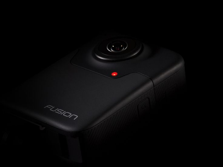 GoPro Official Website - Capture + share your world - GoPro Launches Pilot Program For New 5.2K Spherical Camera