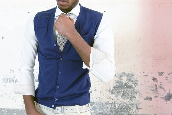 http://www.rionefontana.com/it/622-abbigliamento-uomo-2015-primavera-estate-outfit-urban-sound