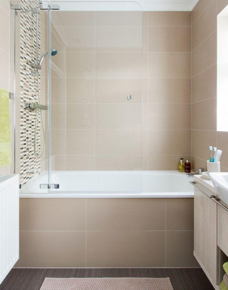The 25 Best Taupe Bathroom Ideas On Pinterest Neutral