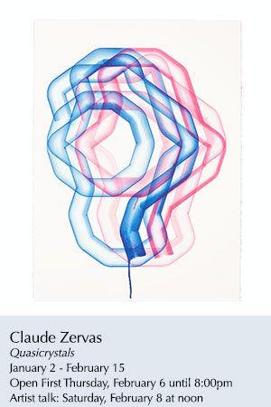 Greg Kucera Gallery | Seattle