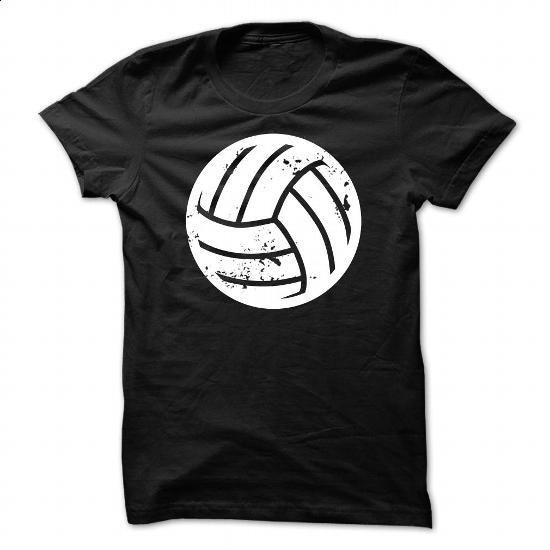 VOLLEYBALL - #t shirts #champion hoodies. BUY NOW => https://www.sunfrog.com/Funny/VOLLEYBALL-118598256-Guys.html?60505