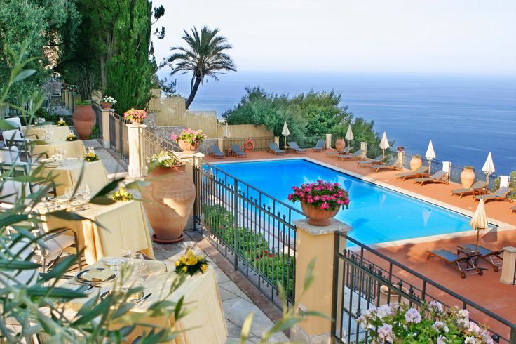 best hotels sicily - photo#36