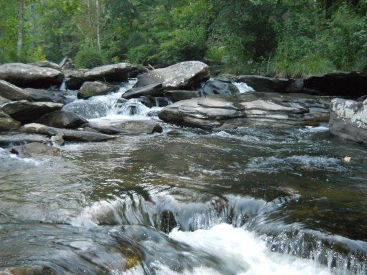 A Paradise Found - Cabin Rentals Boone NC, Boone Cabin Rentals, Blowing Rock Cabins