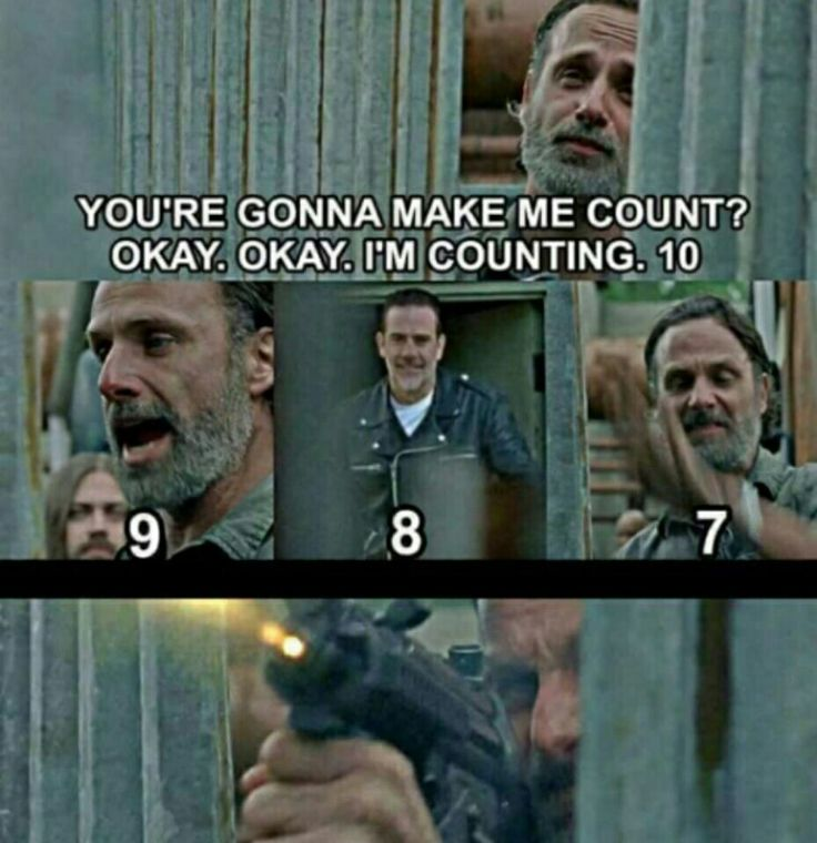 The Walking Dead twd #twd #thewalkingdead