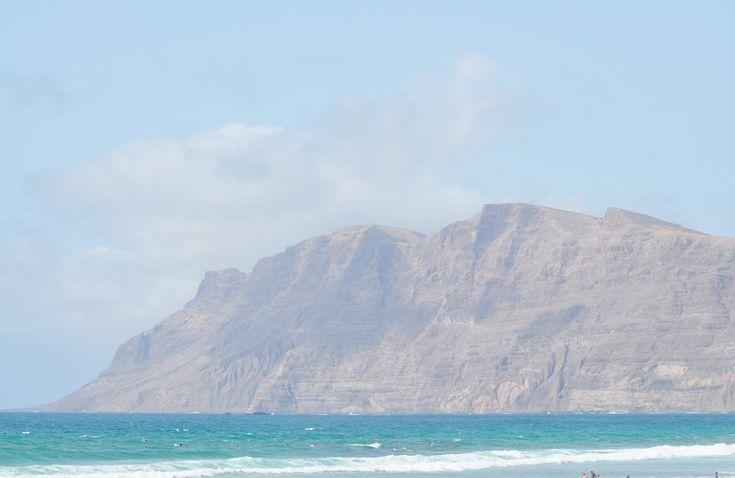 Lanzarote, ocean, fashion, Calzedonia, beach, Hiszpania, Wyspy Kanaryjskie,
