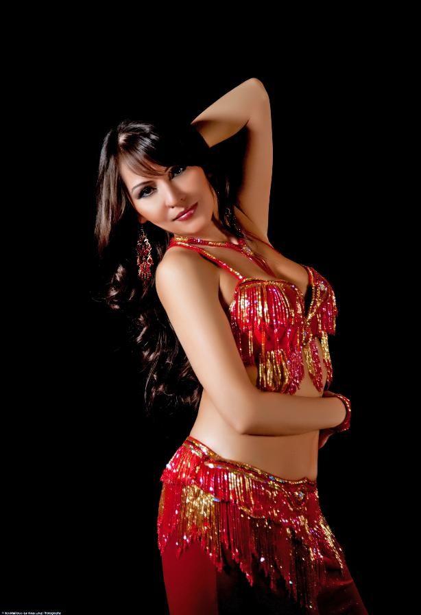 Hot Dancing Asian Girls Video Breakcom