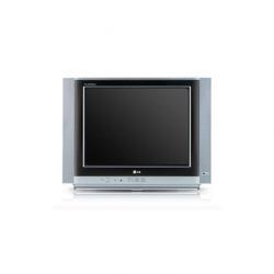 LG TV LG-15FC3RB , LG TELEVISION LG-15FC3RB , LG Flatron Delite TV LG-15FC3RB , LG-15FC3RB