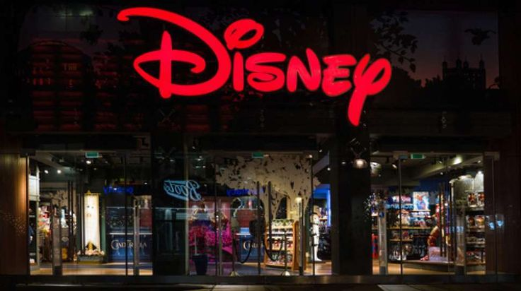 Walt Disneymenjadi salah satu peminat Twitter Inc| PT. Equityworld Futures Surabaya Nilai pasar Twitter saat ini diperkirakan mendekati US$ 20 miliar, kendati begitu pembicaraan tersebut bukan be…