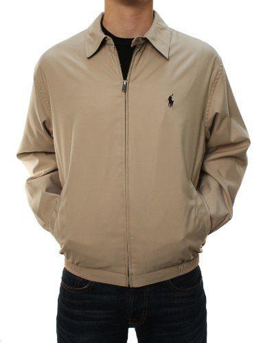 17 Best ideas about Mens Lightweight Jackets on Pinterest ...