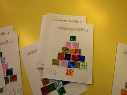 1000 images about no l on pinterest - Bricolage maternelle petite section ...