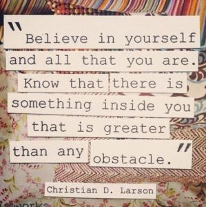 Motivational Quotes For Students Taking Tests 2