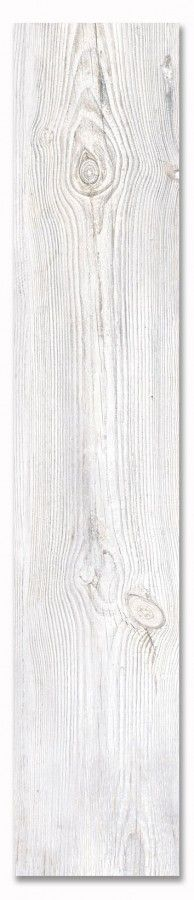 White Washed Wood Effect Floor Tile