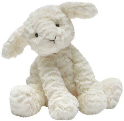 Jellycats! My new obsession for Baby Girl E. Softest, sweetest stuffed animals ever.