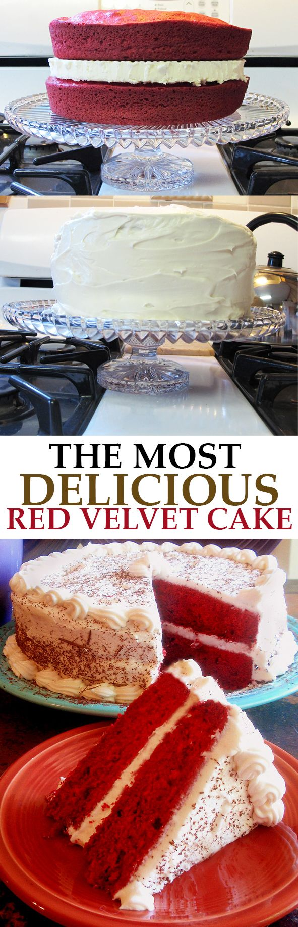 red velvet cake recipe cream cheese white chocolate frosting shaved ideas valentines day most delicious easy better baking bible blog