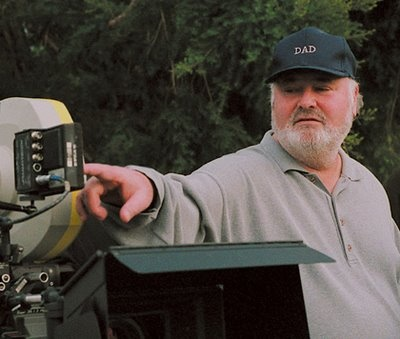 Rob Reiner - Writer, Director, Actor, Producer