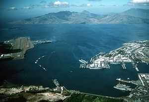 subic bay philippines - Google Search
