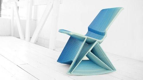 b840e7bbd8209a94e81fc6108a43a0ab--blue-chairs-rocking-chairs.jpg