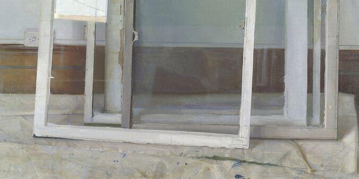 Gallego-Window-Panes-detail-blog-post