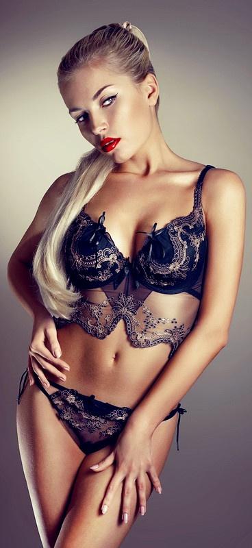 29 best my favorite lingerie images on Pinterest