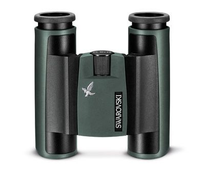 Swarovski Optik - CL Pocket 8x25 B
