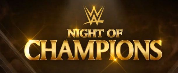 WWE announced that Seth Rollins would defend the United States Championship against John Cena at the Night of Champions event. Here is the updated card: WWE World Heavyweight Championship: Sting vs. Seth Rollins WWE United States Championship: John Cena vs.…