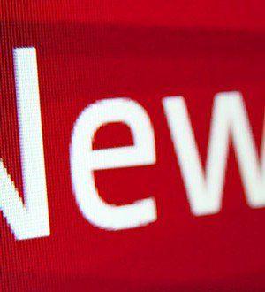 NULGE, Ekiti government set for showdown over sharing of allocaton