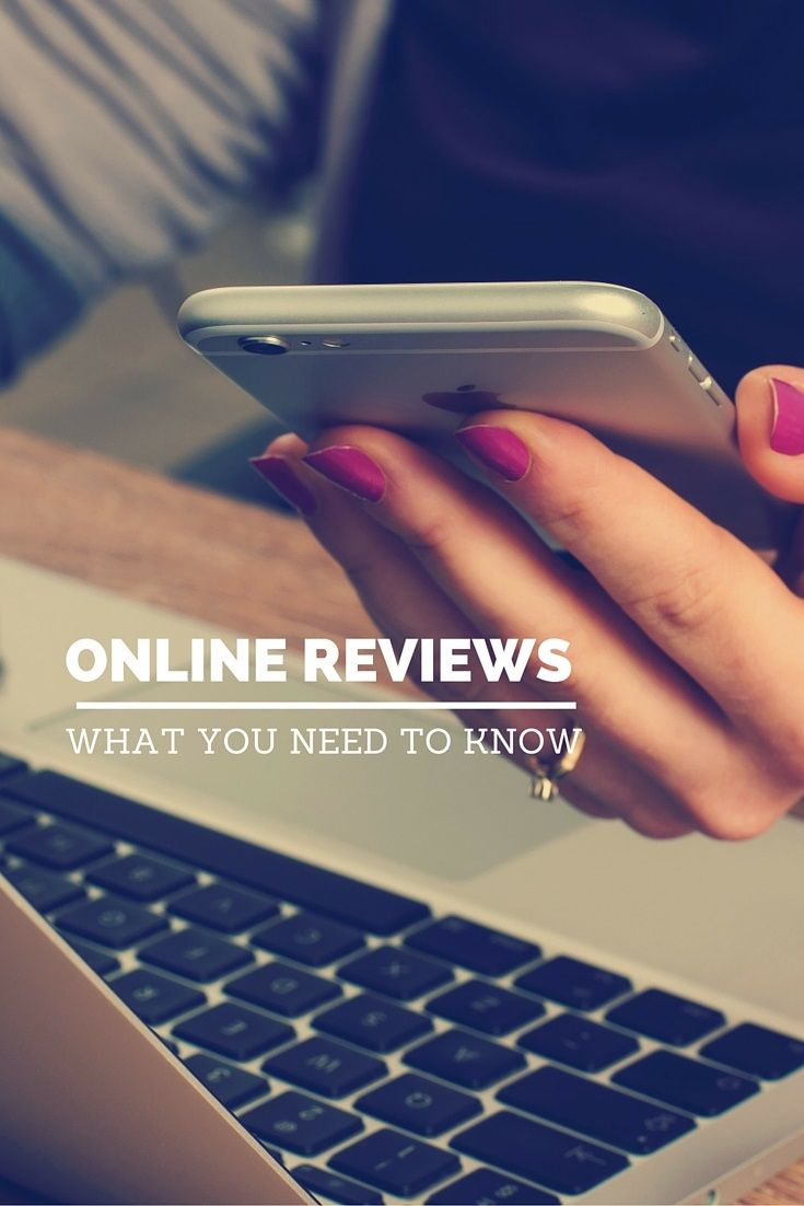 Accepting reviews from your customers? Follow these three core principles to comply with Australian Consumer Law. http://goo.gl/OMXNda