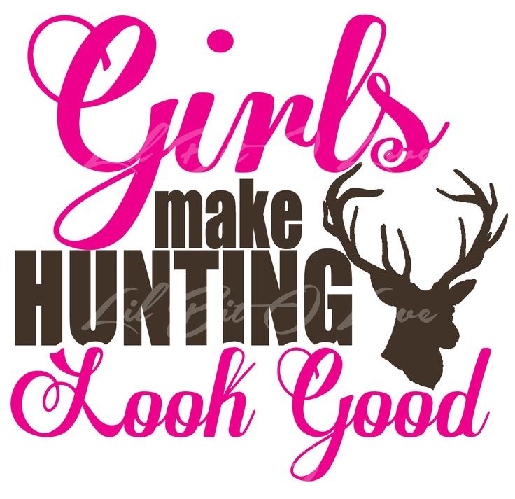 Best Decals Images On Pinterest Chevy Girl Truck Decals And - Hunting decals for trucksonestate rack attack truck van window vinyl decal sticker