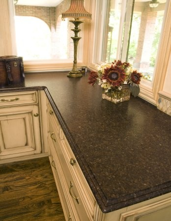 Leathered Ubatuba Granite Kitchen Pinterest Dark