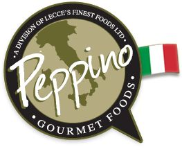 Peppino Gourmet Foods