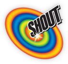 Shout® Shout® The spray, the gel, the color catchers. Love them all.