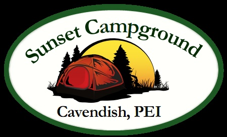 Sunset Campground is in the heart of Cavendish - all sorts of activities and events within walking distance!