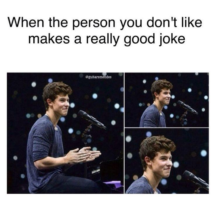 aha. aha. do i laugh love u cry tears of joy or laugh and keep hating u like help me....