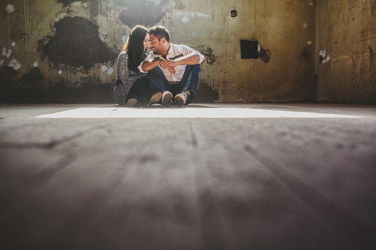 mexico-wedding-photographer-122